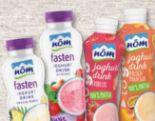 Fasten Joghurtdrink von Nöm