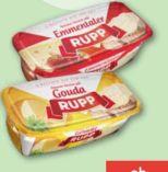 Streich-Camembert von Rupp