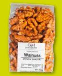 Walnüsse von GM Pesendorfer