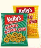 Sing Sing von Kelly's