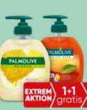 Flüssige Seife von Palmolive