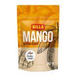 Getrocknete Mango von Billa
