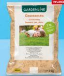 Grassamen von Gardenline