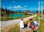 Schladming-Steiermark von Hofer-Reisen