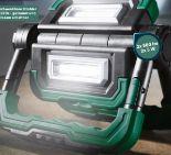 LED-Strahler von Parkside