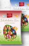 Vollmilch Schokoladen Eier von Favorina