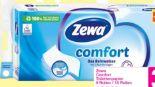Comfort von Zewa