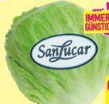 Eissalat von SanLucar