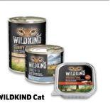 Cat von Wildkind