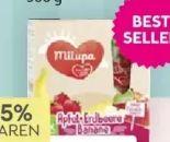 Jause Pure Frucht von Milupa