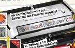 Optigrill+ GC 722D XL von Tefal