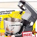 Küchenmaschine von Simpex Professional