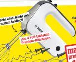 Handmixer MFQ 4835DE von Bosch