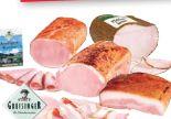 Schweinsbraten von Greisinger