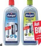Universal Duo von Durgol