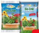 Bio-Erde von Spar Natur pur