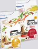Beneful Hundetrockennahrung von Purina