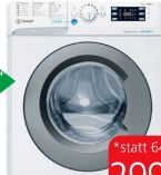 Waschmaschine BWE 91483XE SK DEN von Indesit