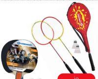 Federball-Set Junior Schildkröt von ToysRus