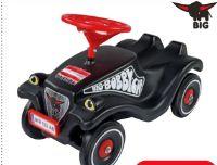 Bobby Car von Big Spielwarenfabrik