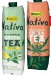 Nativa Greentea von Rauch