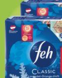 Taschentuchbox Classic von Feh