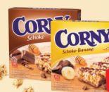 Riegel von Corny