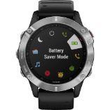 GPS-Multisport Smartwatch Fenix 6 von Garmin