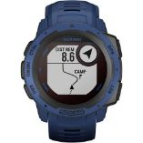 Smartwatch Instinct von Garmin