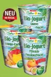 Bio-Fruchtjogurt von Spar Natur pur