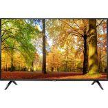LED-TV 32HD3306 von Thomson