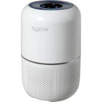 USB-Luftreiniger von Sygonix