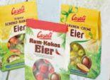 Rum-Kokos Eier von Casali