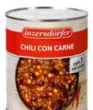 Chili Con Carne von Inzersdorfer