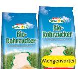 Bio-Gelier-Rohrzucker von Spar Natur pur
