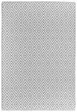Outdoorteppich Ibizia von Boxxx