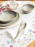 Tischdecke von Esposa