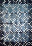 Orientteppich Labyrinth von Esposa