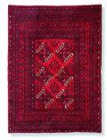 Orientteppich Afghan Classic von Esposa