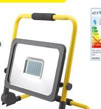 LED-Strahler von Erba