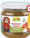 Bio-Holstener Liesel von Granovita
