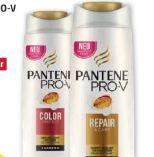 Shampoo von Pantene Pro-V