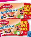Thunfischsalat Mexicana von Saupiquet
