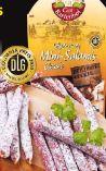 Mini-Salamis von Gut Bartenhof
