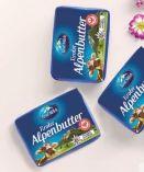 Tiroler Alpenbutter von Tirol Milch