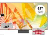 65 Zoll Smart TV 65Q95T von Samsung