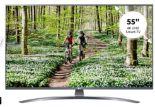 4K UHD Smart-TV 55UN74006LB von LG