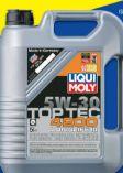 Motoröl 5W-30 Top Tec 4200 von Liqui Moly