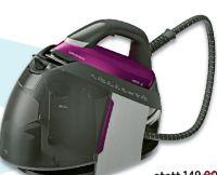 Dampfbügelstation SIS 9870 von Grundig