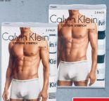 Herren Retroshort von Calvin Klein